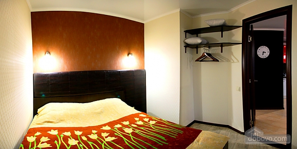 VIP apartment in the city center, Un chambre (91593), 005