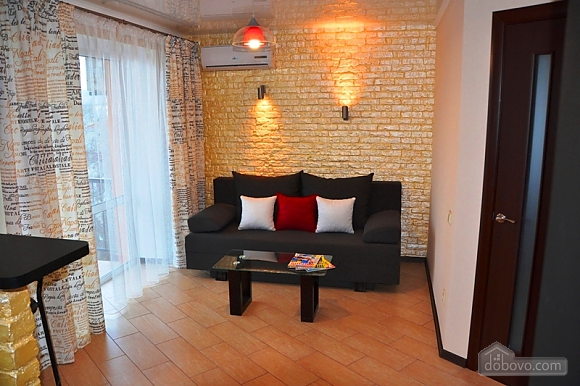 VIP apartment in the city center, Un chambre (91593), 008