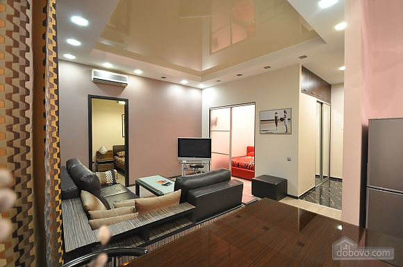 Lux-apartment, Two Bedroom (65815), 001