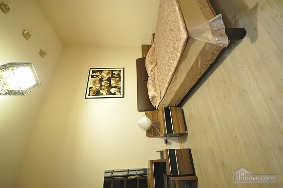 Lux-apartment, Two Bedroom (65815), 012