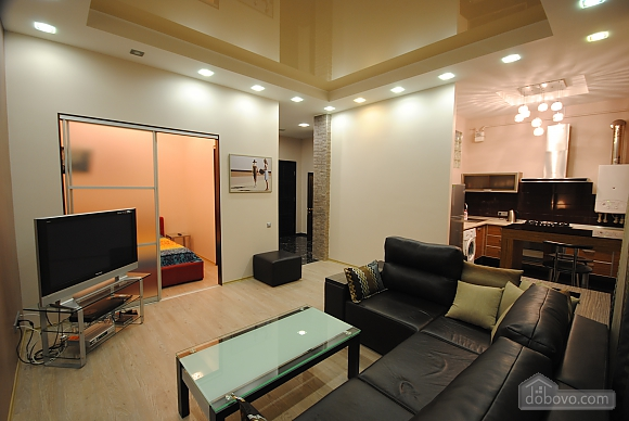 Lux-apartment, Two Bedroom (65815), 017