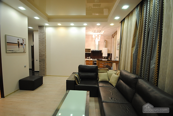 Lux-apartment, Two Bedroom (65815), 018