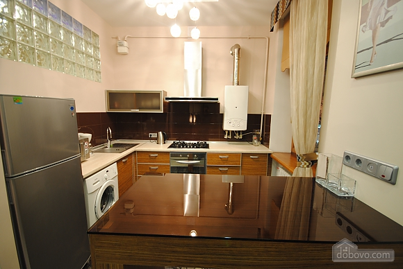 Lux-apartment, Two Bedroom (65815), 019