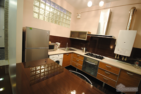 Lux-apartment, Two Bedroom (65815), 021