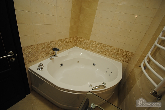 Lux-apartment, Two Bedroom (65815), 023