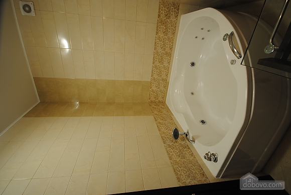 Lux-apartment, Two Bedroom (65815), 025