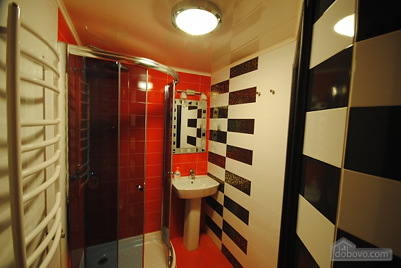 Lux-apartment, Two Bedroom (65815), 030