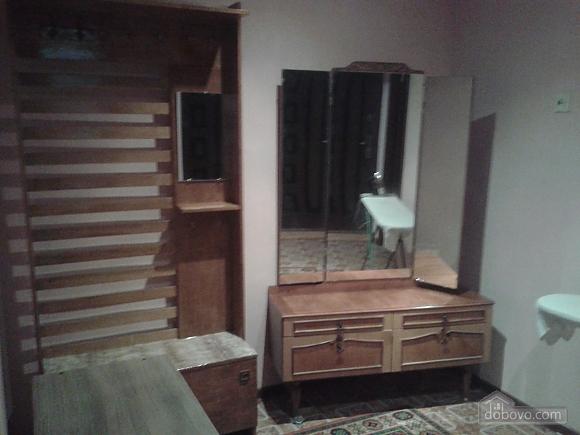 Cozy apartment, Un chambre (91009), 005