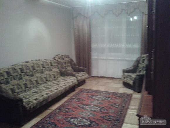 Cozy apartment, Un chambre (91009), 006