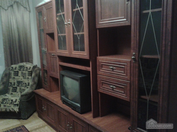 Cozy apartment, Un chambre (91009), 007