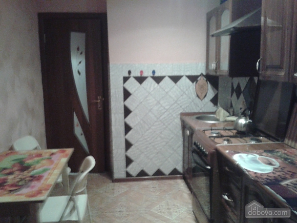 Cozy apartment, Un chambre (91009), 008
