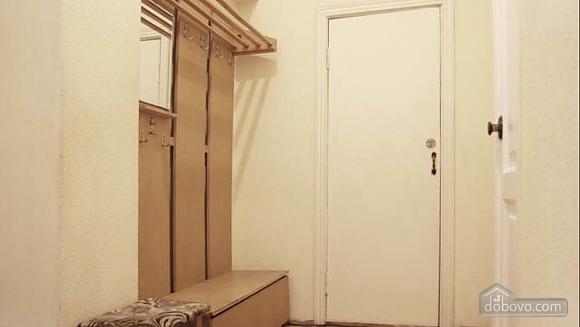 Apartment in the center, Studio (48903), 004