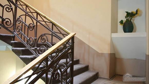 Стандартная квартира в самом центре, 1-комнатная (48903), 007