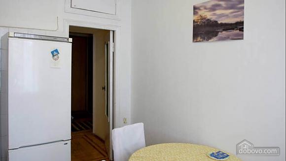 Стандартная квартира в самом центре, 1-комнатная (48903), 008