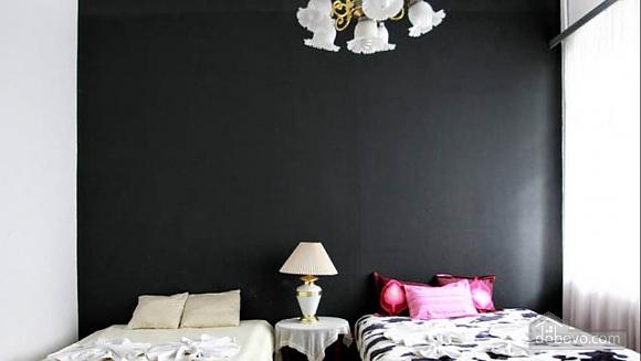 Стандартная квартира в самом центре, 1-комнатная (48903), 012