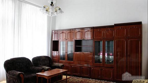 Apartment in the center, Studio (48903), 013