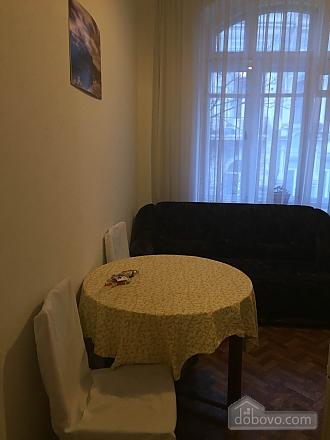 Стандартная квартира в самом центре, 1-комнатная (48903), 016