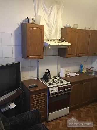 Стандартная квартира в самом центре, 1-комнатная (48903), 017