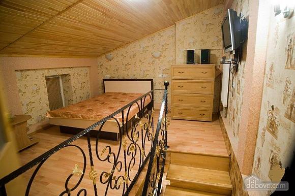 Комфортабельна квартира, 2-кімнатна (86572), 001
