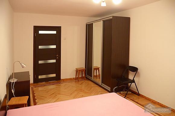 Budget apartment at Pechersk, Una Camera (15871), 002