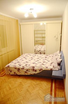Budget apartment at Pechersk, Una Camera (15871), 004