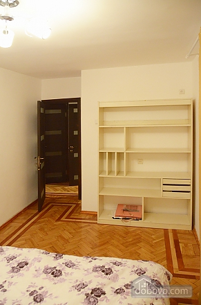 Budget apartment at Pechersk, Una Camera (15871), 005