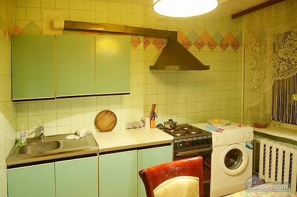 Budget apartment at Pechersk, Una Camera (15871), 006