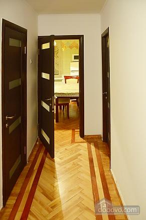 Budget apartment at Pechersk, Una Camera (15871), 010