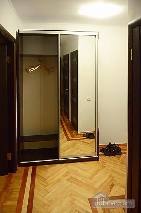 Budget apartment at Pechersk, Una Camera (15871), 011