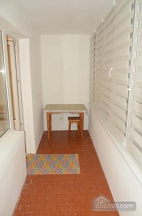 Budget apartment at Pechersk, Una Camera (15871), 013