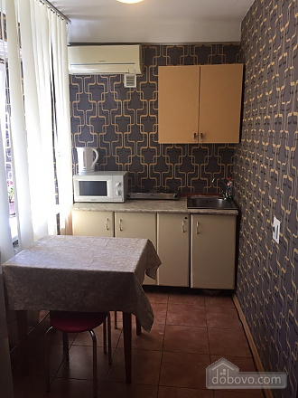 Apartment near Pecherska metro station, Studio (92869), 006