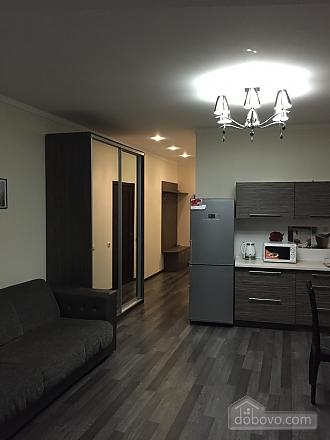 Чудова квартира в Міст-Сіті, 1-кімнатна (18282), 004