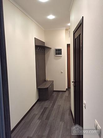 Чудова квартира в Міст-Сіті, 1-кімнатна (18282), 005