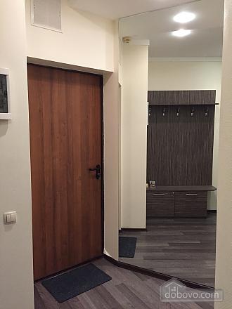 Чудова квартира в Міст-Сіті, 1-кімнатна (18282), 006
