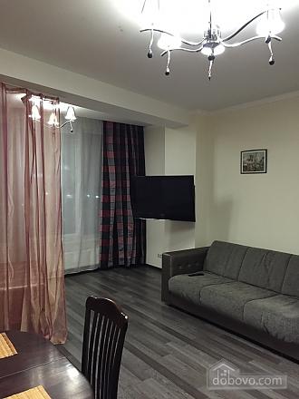 Чудова квартира в Міст-Сіті, 1-кімнатна (18282), 007