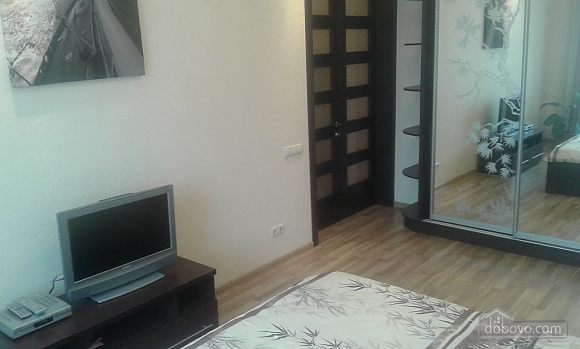 Apartment in the center on Khreschatyk, One Bedroom (23267), 003