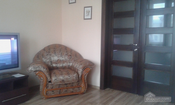 Apartment in the center on Khreschatyk, One Bedroom (23267), 008