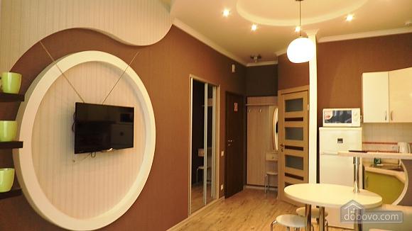 Apartment near the sea, Studio (44052), 003