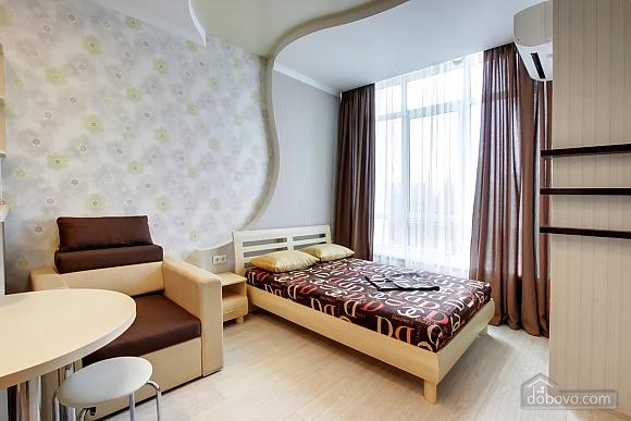 Apartment near the sea, Studio (44052), 006