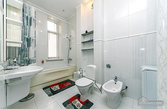 6-rooms apartment, Cinque Camere (92353), 007