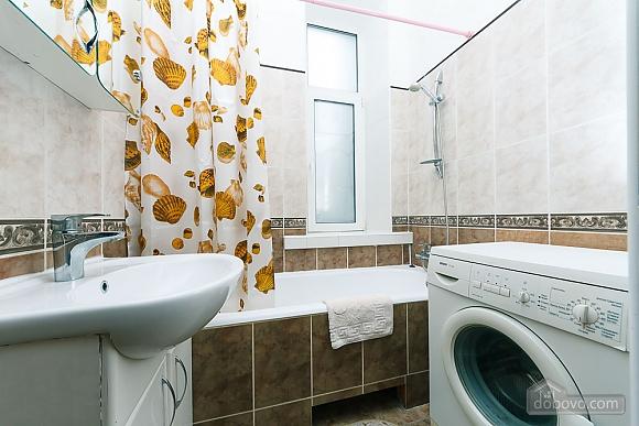 6-rooms apartment, Cinque Camere (92353), 016