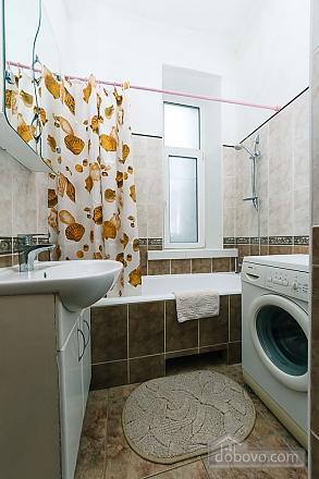 6-rooms apartment, Cinque Camere (92353), 015