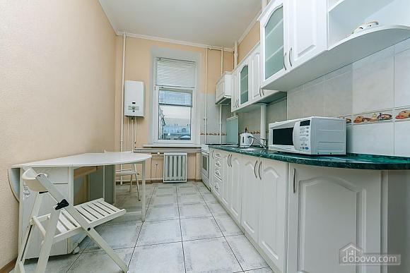 Шестикімнатна квартира, 6-кімнатна (92353), 017