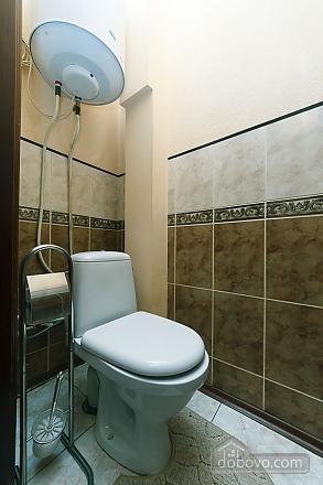 6-rooms apartment, Cinque Camere (92353), 018