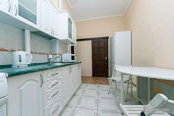 6-rooms apartment, Cinque Camere (92353), 019