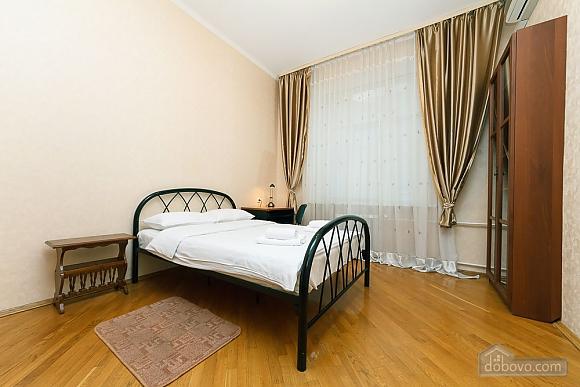 Шестикімнатна квартира, 6-кімнатна (92353), 020