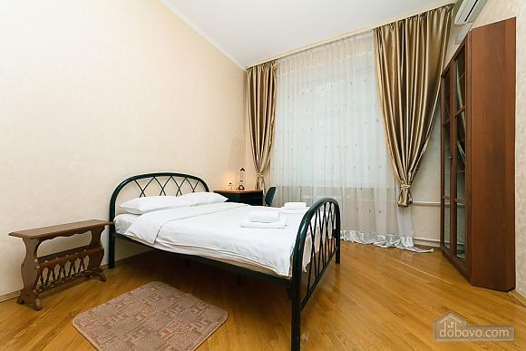 Шестикімнатна квартира, 6-кімнатна (92353), 021
