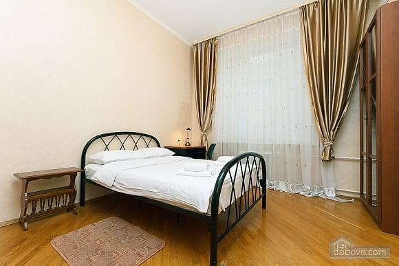 Шестикімнатна квартира, 6-кімнатна (92353), 022