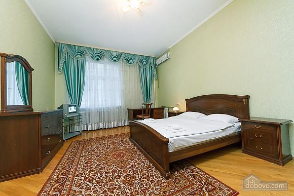 6-rooms apartment, Cinque Camere (92353), 023