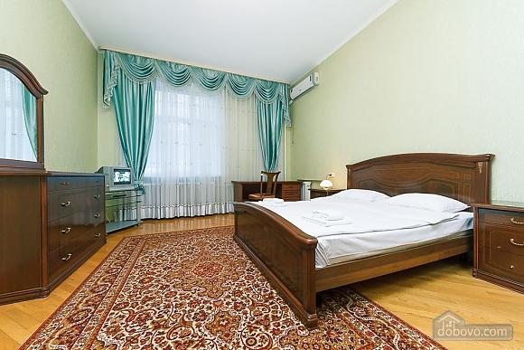 6-rooms apartment, Cinque Camere (92353), 024